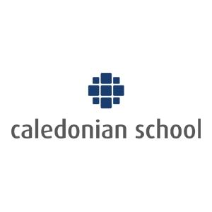 Caledonian School