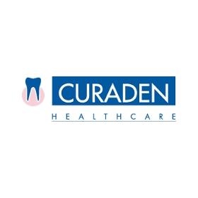 Curaden Health Care