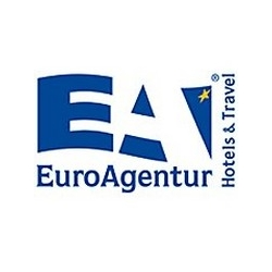 EuroAgentur Hotels and Travel