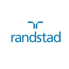 Radstad