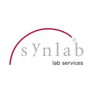 synlab lab services