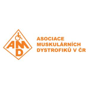 Asociace muskulárních dystrofiků ČR