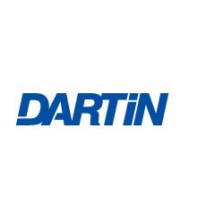 Dartin