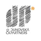 Dunovská and Partners