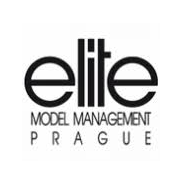 Elite Model Management Prague
