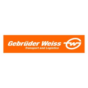 Gebrüder Weiss