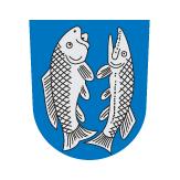 Město Litovel