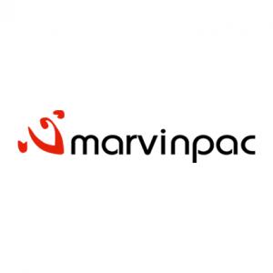 Marvinpac