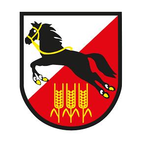 Městská část Praha Horní Počernice