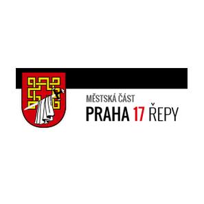 Městská část Praha 17 - Řepy
