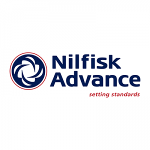 Nilfisk Advance