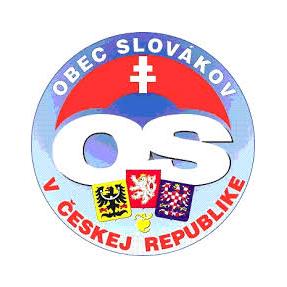 Obec Slovákov v Českej republike