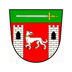 Obec Psáry