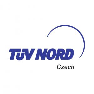 Tüv Nord Czech