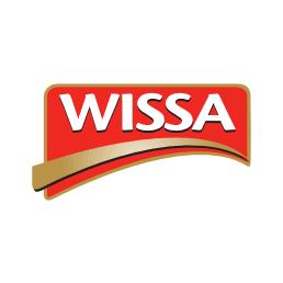 Wissa